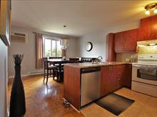 Condo for sale in Laval-Ouest (Laval), Laval, 7705, boulevard  Arthur-Sauvé, apt. 302, 23282165 - Centris