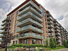 Condo for sale in Charlesbourg (Québec), Capitale-Nationale, 19200, boulevard  Henri-Bourassa, apt. 409, 10252742 - Centris