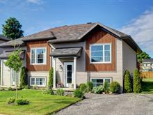 Maison à vendre à La Haute-Saint-Charles (Québec), Capitale-Nationale, 1023, Rue des Ébénistes, 21502455 - Centris