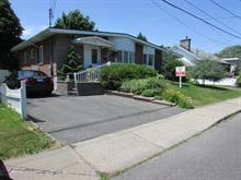 Maison à vendre à Boucherville, Montérégie, 49, Rue  Fréchette, 19474376 - Centris