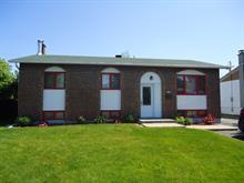 Maison à vendre à Trois-Rivières, Mauricie, 854, Rue  Jolliet, 25306839 - Centris