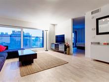 Condo / Appartement à louer à Ville-Marie (Montréal), Montréal (Île), 350, boulevard  De Maisonneuve Ouest, app. 1200, 20496436 - Centris