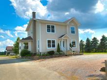 House for sale in Ascot Corner, Estrie, 6014, Chemin  Gagnon, 20154885 - Centris
