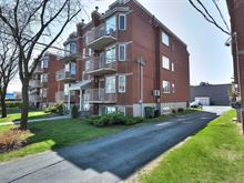 Condo for sale in Lachine (Montréal), Montréal (Island), 625, 20e Avenue, apt. 101, 14907826 - Centris