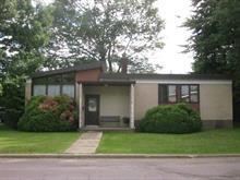 House for sale in Trois-Rivières, Mauricie, 611, Rue  Louis-Camirand, 15057940 - Centris