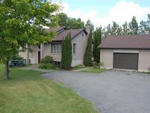House for sale in Saint-Césaire, Montérégie, 148, Rang du Bas-de-la-Rivière Nord, 13084903 - Centris