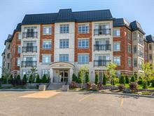 Condo for sale in Boisbriand, Laurentides, 4255, Rue des Francs-Bourgeois, apt. 409, 10025115 - Centris