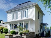 Maison à vendre à Desjardins (Lévis), Chaudière-Appalaches, 407, Rue  François-Bourassa, 24241575 - Centris