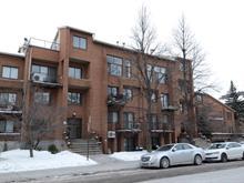 Condo / Appartement à louer à Ville-Marie (Montréal), Montréal (Île), 1490, Rue  Saint-Jacques, app. 7, 21559762 - Centris