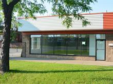 Local commercial à louer à Anjou (Montréal), Montréal (Île), 7811, boulevard  Roi-René, 27937552 - Centris