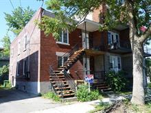 Duplex à vendre à Ahuntsic-Cartierville (Montréal), Montréal (Île), 9686 - 9688, Rue  Basile-Routhier, 16925653 - Centris