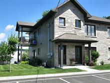 Condo for sale in Sainte-Marie, Chaudière-Appalaches, 1526, Route du Président-Kennedy Nord, apt. 3, 10651772 - Centris