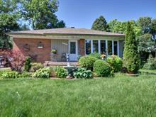 House for sale in Pierrefonds-Roxboro (Montréal), Montréal (Island), 10440, Rue du Belvédère, 17730398 - Centris