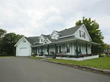 Maison à vendre à Kinnear's Mills, Chaudière-Appalaches, 181, Rue des Églises, 27378263 - Centris