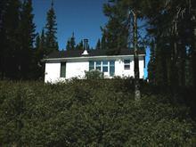 House for sale in Rivière-aux-Outardes, Côte-Nord, 38, Lac  Gaillard, 16816133 - Centris