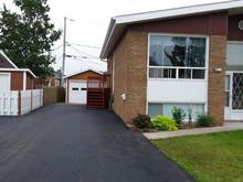 Maison à vendre à Sept-Îles, Côte-Nord, 52, Rue du Saint-Olaf, 18324759 - Centris