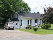 Maison à vendre à Trois-Rivières, Mauricie, 10100, Rue  Notre-Dame Ouest, 22910247 - Centris