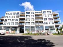 Condo for sale in La Cité-Limoilou (Québec), Capitale-Nationale, 1175, 18e Rue, apt. 406, 12345194 - Centris