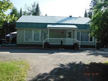 Maison à vendre à Saint-Gabriel-de-Rimouski, Bas-Saint-Laurent, 410, Route  298 Sud, 27843125 - Centris