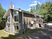 Maison à vendre à Val-des-Bois, Outaouais, 149, Chemin  Raymond, 14432252 - Centris