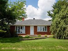 Maison à vendre à Granby, Montérégie, 553, Rue  Chénier, 16388298 - Centris