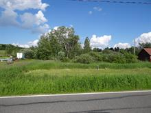 Lot for sale in Austin, Estrie, Chemin  Millington, 20990292 - Centris