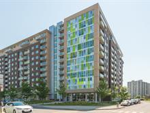 Condo for sale in Ahuntsic-Cartierville (Montréal), Montréal (Island), 10550, Place de l'Acadie, apt. 915, 28092887 - Centris