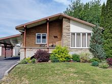 Maison à vendre à Beauharnois, Montérégie, 80, Rue  Saint-André, 12224342 - Centris