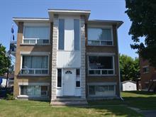 4plex for sale in Sorel-Tracy, Montérégie, 1945, Rue du Cardinal-Léger, 9824891 - Centris