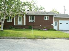 Maison à vendre à Chibougamau, Nord-du-Québec, 165, Rue  Wilkie, 16181026 - Centris