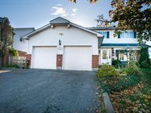 House for sale in Dollard-Des Ormeaux, Montréal (Island), 96, Rue  Huron, 21490446 - Centris
