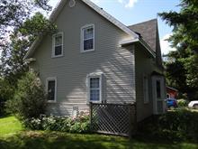 House for sale in Austin, Estrie, 7, Chemin  Millington, 27109164 - Centris