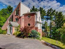 House for sale in Val-des-Monts, Outaouais, 143, Chemin du Domaine, 18801065 - Centris