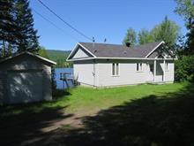 House for sale in Saint-Aimé-des-Lacs, Capitale-Nationale, 47, Chemin du Lac-du-Pied-des-Monts, 20403151 - Centris