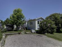 Maison mobile à vendre à La Haute-Saint-Charles (Québec), Capitale-Nationale, 511, Rue de la Détente, 25617996 - Centris