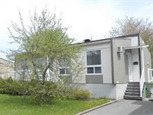 Maison à vendre à Chicoutimi (Saguenay), Saguenay/Lac-Saint-Jean, 1143, Rue  Lorenzo-Genest, 22429154 - Centris