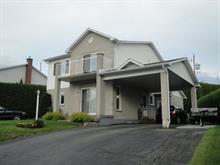 Duplex à vendre à Fleurimont (Sherbrooke), Estrie, 1890 - 1892, Place des Tilleuls, 19068449 - Centris