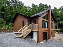 House for sale in Lac-Beauport, Capitale-Nationale, 234, Chemin des Lacs, 22866208 - Centris