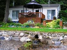 House for sale in Beaumont, Chaudière-Appalaches, 523, Entrée-60, 11203741 - Centris