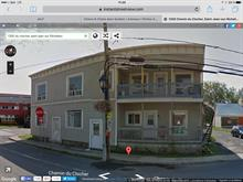Immeuble à revenus à vendre à Saint-Jean-sur-Richelieu, Montérégie, 1353 - 1359, Chemin du Clocher, 26514564 - Centris