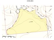 Lot for sale in Chelsea, Outaouais, 31, Chemin  Childs, 23033777 - Centris