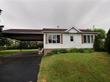 House for sale in Maria, Gaspésie/Îles-de-la-Madeleine, 22, Rue des Colibris, 28696507 - Centris
