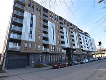 Condo for sale in Le Sud-Ouest (Montréal), Montréal (Island), 678, Rue  De Courcelle, 13518257 - Centris