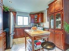 House for sale in Rivière-des-Prairies/Pointe-aux-Trembles (Montréal), Montréal (Island), 12400, Avenue  Pierre-Baillargeon, 9976541 - Centris
