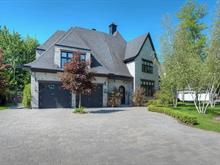 Maison à vendre à Lorraine, Laurentides, 1, Chemin de Brisach, 23447278 - Centris