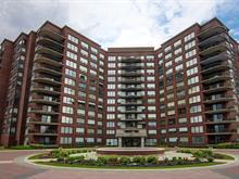 Condo à vendre à Côte-Saint-Luc, Montréal (Île), 5950, boulevard  Cavendish, app. 805, 23914664 - Centris
