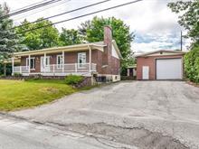 Maison à vendre à Mont-Bellevue (Sherbrooke), Estrie, 3192, Rue  Galt Ouest, 20402273 - Centris