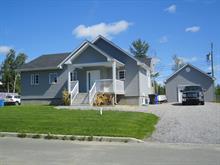 House for sale in Témiscaming, Abitibi-Témiscamingue, 176, Rue du Parc, 9764831 - Centris