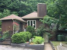 House for sale in Prévost, Laurentides, 528, Rue de la Falaise, 9463650 - Centris