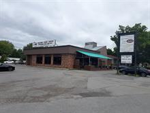 Commercial building for sale in L'Épiphanie - Ville, Lanaudière, 200, Rue  Payette, 20065677 - Centris